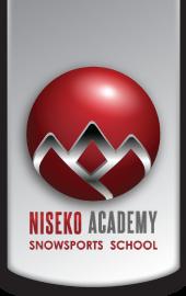 Niseko Academy – Hokkaido, Japan