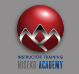 Instructor Training Academy